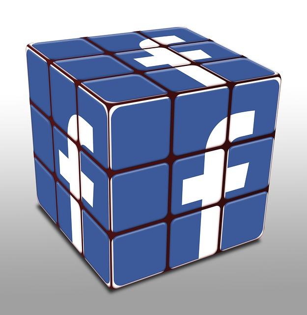 להגדיל את החשיפה האורגנית בפייסבוק