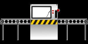 רובוטיקה לקווי ייצור