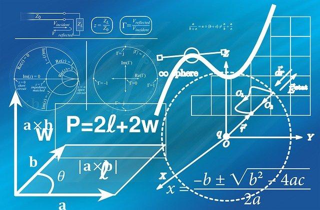 בגרות במתמטיקה