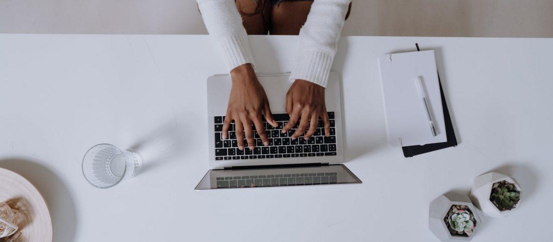 מעבדת תיקון מחשבים